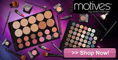 Motives cosmetics by loren ridinger internet home business create colourmoves
