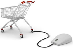 online shopping What Makes SHOP.COM Different