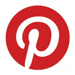 pinterestlogo2 What Is Pinterest, And How Can It Benefit You In Business?