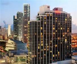 HiltonMiami