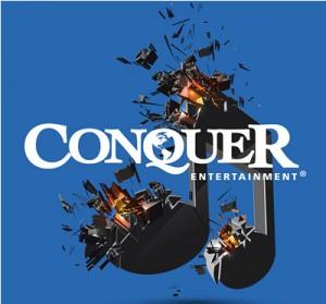 conquer-ent-logo-300x279