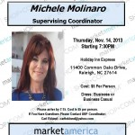 UBP Raleigh Flyer Molinaro 11-14-13