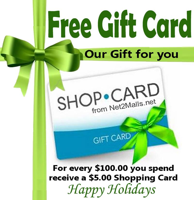 Free-Gift-Card-2